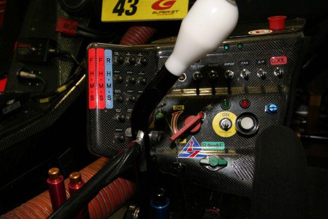 Gran Turismo 5 vs. Wirklichkeit - Artworks - Bild 12