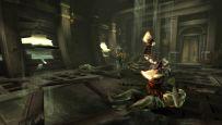 God of War: Ghost of Sparta - Screenshots - Bild 2