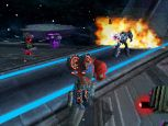 Transformers: War for Cybertron - Screenshots - Bild 41