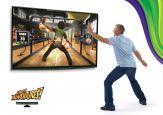 Kinect Adventures - Fotos - Artworks - Bild 2