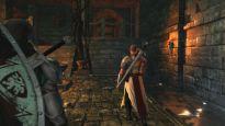 The First Templar - Screenshots - Bild 5