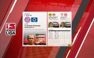 Fussball Manager 11 - Screenshots - Bild 3