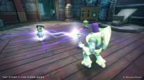 Toy Story 3 - Das Videospiel - Screenshots - Bild 4