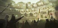 Assassin's Creed: Brotherhood - Artworks - Bild 9