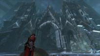 Castlevania: Lords of Shadow - Screenshots - Bild 3