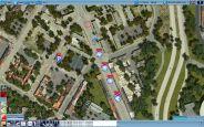 Police: Die Polizei-Simulation - Screenshots - Bild 5