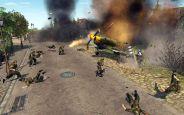 Men of War: Assault Squad - Screenshots - Bild 9