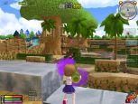 Manga Fighter - Screenshots - Bild 13