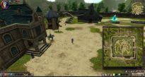 King of Kings 3 - Screenshots - Bild 4