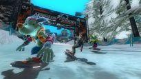Adrenalin Misfits - Screenshots - Bild 8