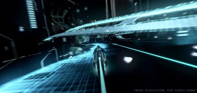 Tron: Evolution - Screenshots - Bild 12