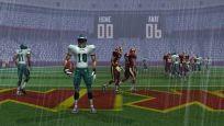Madden NFL 11 - Screenshots - Bild 36