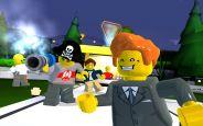 Lego Universe - Screenshots - Bild 15