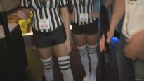 E3 2010 - Babes - Artworks - Bild 48