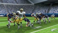 Madden NFL 11 - Screenshots - Bild 38