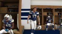 Madden NFL 11 - Screenshots - Bild 20