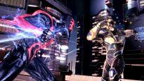 Spider-Man: Shattered Dimensions - Screenshots - Bild 4