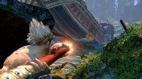 Enslaved: Odyssey to the West - Screenshots - Bild 33