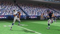 Madden NFL 11 - Screenshots - Bild 43