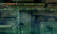 Der Schattenläufer und die Rätsel des dunklen Turms - Screenshots - Bild 24