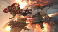 Warhammer 40.000: Space Marine - Screenshots - Bild 4