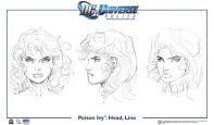DC Universe Online - Artworks - Bild 3