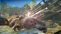 Enslaved: Odyssey to the West - Screenshots - Bild 9