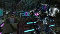 Transformers: War for Cybertron - Screenshots - Bild 32