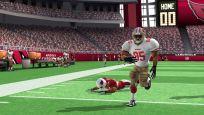 Madden NFL 11 - Screenshots - Bild 45
