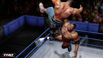 WWE All Stars - Screenshots - Bild 7