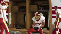 Madden NFL 11 - Screenshots - Bild 21