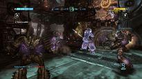 Transformers: War for Cybertron - Screenshots - Bild 11