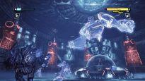 Transformers: War for Cybertron - Screenshots - Bild 18