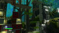 Bionic Commando Rearmed 2 - Screenshots - Bild 5