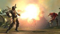 Pirates of the Caribbean: Armada der Verdammten - Screenshots - Bild 7