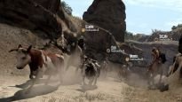 Red Dead Redemption - DLC: Outlaws bis zum Schluss - Screenshots - Bild 6