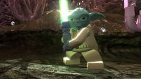 Lego Star Wars III: The Clone Wars - Screenshots - Bild 12