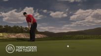 Tiger Woods PGA Tour 11 - Screenshots - Bild 11