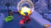 TNT Racers - Screenshots - Bild 4