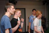 Gameswelt sucht den besten Gamer Deutschlands Finale in München - Artworks - Bild 30