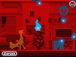 Ghost Trick: Phantom Detektiv - Screenshots - Bild 6