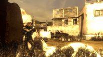 Shadow Harvest - Screenshots - Bild 5