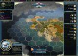 Civilization V - Screenshots - Bild 5