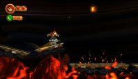 Donkey Kong Country Returns - Screenshots - Bild 10