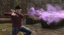 Harry Potter und die Heiligtümer des Todes: Teil 1 - Screenshots - Bild 12
