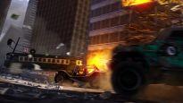 MotorStorm: Apocalypse - Screenshots - Bild 6