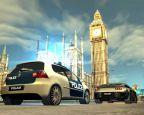 Big City Racer - Screenshots - Bild 3