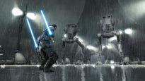 Star Wars: The Force Unleashed 2 - Screenshots - Bild 11