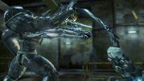 Metal Gear Solid: Rising - Screenshots - Bild 5