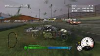 Days of Thunder: NASCAR Edition - Screenshots - Bild 4